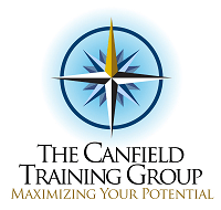 Canfield Group